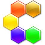 酷点桌面 v3.2.1 免费