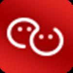金舟多聊破解下载(微信多开软件) v3.4.4 绿色版
