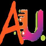 AU插件更新器下载 v4.6.4 绿色版