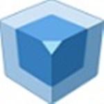 多玩魔兽盒子 官方版v8.56.0.2 下载