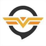 奇游加速器 v2021 无限会员破解版 下载