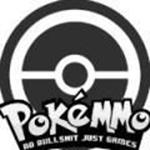 PokeMMO黑白ROM文件