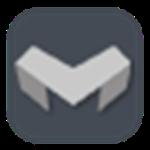 ToGameModManager v4.1.0619 破解版(含邀请码)