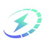 趣联宝游戏加速器 v1.42.3 永久免费版