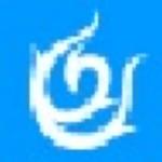 术语云 v2.1.4 完整版