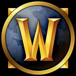 魔兽世界怀旧服ElvUI插件实用版v8.3.0 免费下载