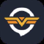 奇游加速器会员破解版v2021 无需登录PC版免费下载