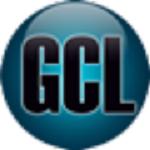 亿吉尔计算手稿软件 V1.1 完整版