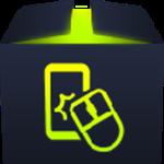 鲁大师安卓模拟器精简去广告版v7.1.3587.2260 下载