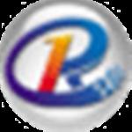 印之友印刷管理系统 v3.5 官方版