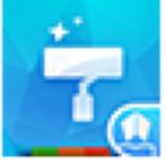 知舟装修大师软件 v1.0.0 破解版