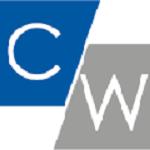 TWI CrackWISE断裂力学软件 V6.0 破解版