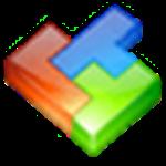 云客销售经营管理系统 官方版v3.92 下载