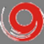 九隆会员管理软件pc版 V9 下载