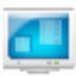 Free进销存管理系统破解版v2.1 下载