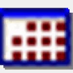 起航免费上货软件pc版官方版v4.0 下载