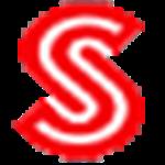 森联工程资料管理软件pc版免费版v4.0 下载