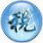 税审大师财务软件官方版 v9.6.1 下载
