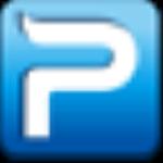 品茗安全计算软件v13.7 免加密狗破解版 2021下载