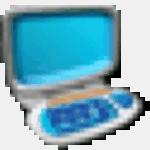 轮机工程计算软件破解版实用版v2.7 下载