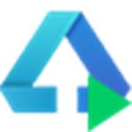 华为鸿蒙开发工具官方版V2.1 免费下载