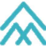 众享汇全渠道智慧系统缴费软件 v3.3 完整版