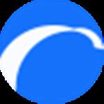 上海eTax3.0网上报税下载 实用版