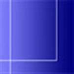 Wincc Flexible Smart V3 SP2下载 中文完整版免费