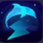 海豚电音助手软件下载 v2.4.0 PC版免费