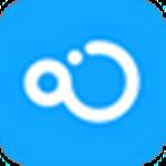 融云SealLive下载完整版 v2.3.3