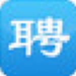 一站招聘软件下载 v1.0.9 实用版