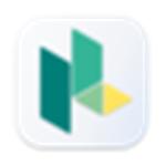 Huleen互链文档下载 v0.6 中文免费版