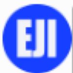 e记发票防重查验系统下载 pc版完整版