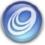 鸿富兴固定资产管理系统软件下载