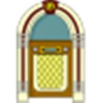 DJ Jukebox(音乐播放器) V23.0 完整版