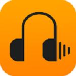 DRmare iMazonKit Music Converter破解版下载 v1.4.0