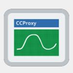 CCproxy8.0下载(含注册机) 无限制破解版