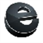 Office精灵三合一 v6.0 无限试用版(带注册码)完整版