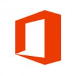 Office2010三合一百度网盘永久激活版免费版