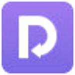 金山PDF转换成Word破解版v11 免费不限页数版