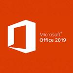 Office2019激活密钥下载 32/64位 永久破解版绿色版