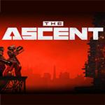 上行战场未加密下载(The Ascent) 完整版