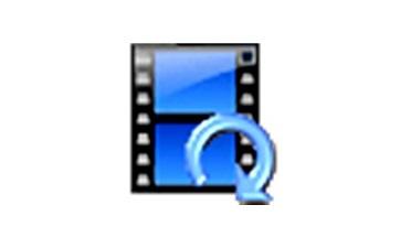 万能视频格式转换器  2021官方最新版