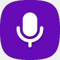 AI配音专家开源版v1.0.5 下载