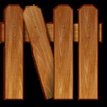 fences3破解版 v4.0.9.11(附产品密钥) 下载