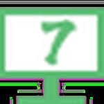 IIS7服务器管理工具2.2.0 绿色下载