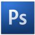 实时场景渲染器 v3.0官方版下载