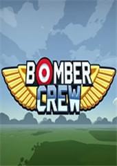 轰炸机小队单机游戏 中文版