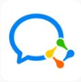 企业微信app 3.0.16 官方版