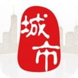 湄潭在线 v6.9.3 安卓版
